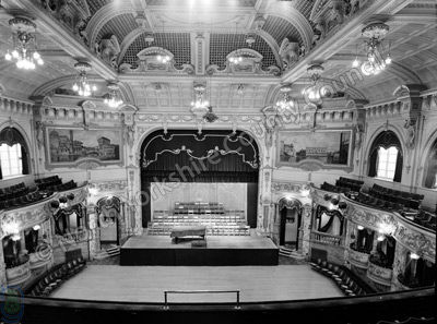 Royal Hall, Harrogate